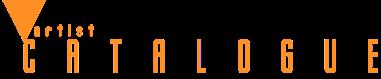 2012 06 21 Smaller Logo For Website-filtered-1