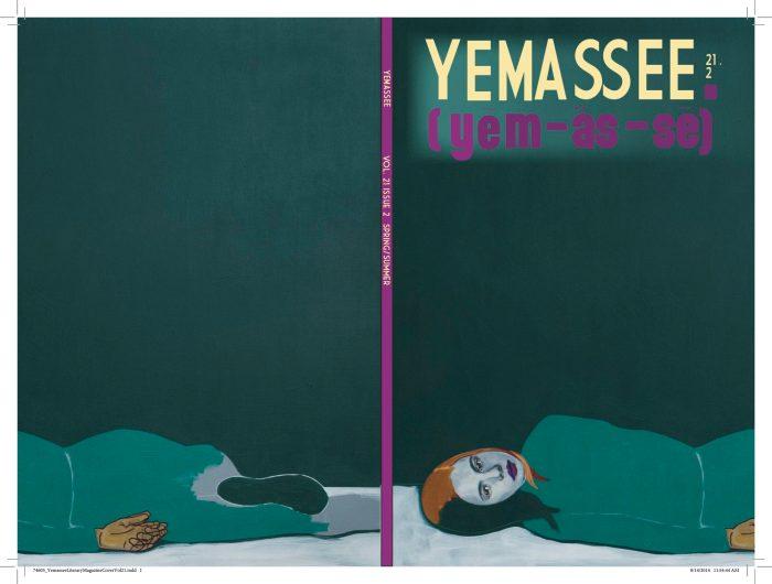 74605_YemasseeLiteraryMagazineCoverVol21-1
