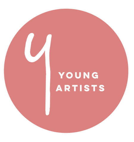 young artists