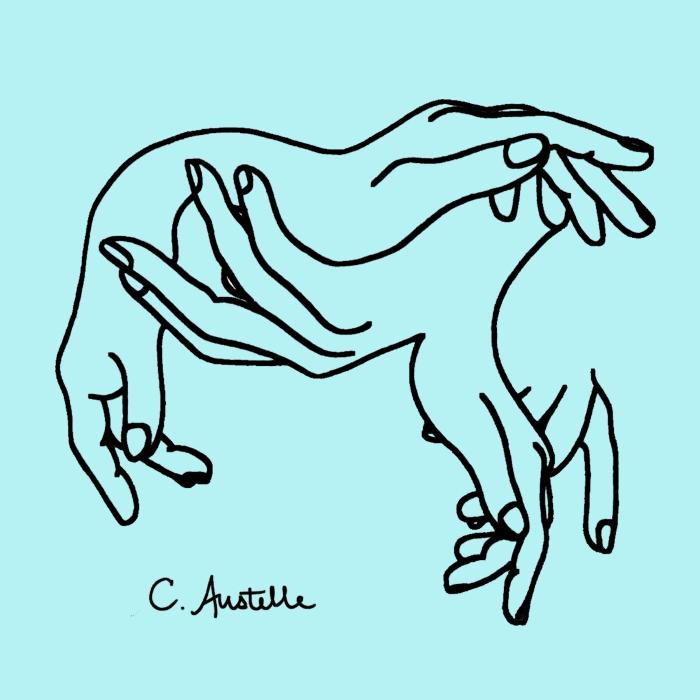 Hands_Teal